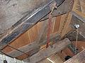 Molen Wingerdse Molen, vangbalk evenaar (1).jpg