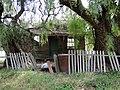 Moliagul cottage.JPG