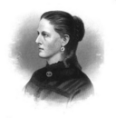 Molly E. Moore.png