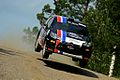 Molly Taylor Rally Car.jpg