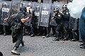 MolotovOnPolice.jpg