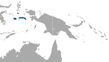 Moluccan Flying Fox area.png