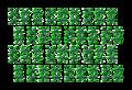 Molybdenum(V)-chloride-xtal-3D-balls.png