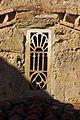 Monasterio de San Miguel de Escalada 64 by-dpc.jpg