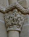 Monasterio de Sant Benet de Bages - 006.jpg