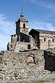 Monasterio de Santa Maria de Carracedo 32 by-dpc.jpg