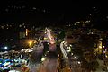 Moneglia by night (15437795556).jpg