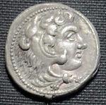 Monete greche, tetradracma 01.JPG