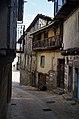 Monforte de la Sierra 03 by-dpc.jpg