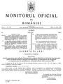 Monitorul Oficial al României. Partea I 1998-04-14, nr. 148.pdf