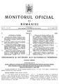 Monitorul Oficial al României. Partea I 2000-08-31, nr. 417.pdf