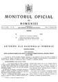 Monitorul Oficial al României. Partea I 2006-02-17, nr. 155.pdf