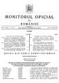 Monitorul Oficial al României. Partea I 2006-03-27, nr. 272.pdf