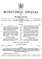 Monitorul Oficial al României. Partea I 2006-03-28, nr. 278.pdf