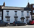 Monmouth Three Horseshoes Pub.JPG
