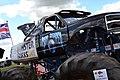 Monster Truck 02 (9451372763).jpg