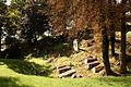Mont Valerien - Cimetiere (2).JPG