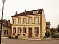 Montacher-FR-89-paleo mairie école-a2.jpg