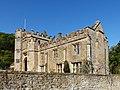 Montacute Priory Gatehouse.jpg