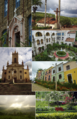 Montage of Guaramiranga.png