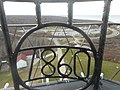 Montauk Pt Lighthouse; 1860 Observation Deck.jpg