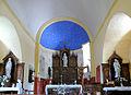 Montbrun (Lozère) - Eglise -357.jpg