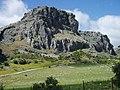 Montejaque paisaje.jpg