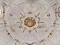Montepulciano, chiesa di Santa Maria delle Grazie - Volta dell'abside.jpg