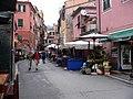 Monterosso al Mare Street (4712243450).jpg