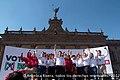Monterrey, Nuevo León. Cierre de Campaña de Enrique Peña Nieto. (7552387442).jpg