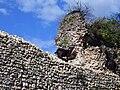 Montfort-sur-Risle château fort4.jpg