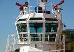Montfred bogserbåt brygga 2013.jpg
