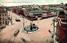 Montgomery birds eye view postcard.jpg