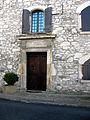 Montjoux Maison de 1836 à la Paillette.JPG