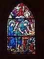 Montluçon-FR-03-église Notre-Dame-vitrail-02.jpg