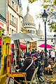 Montmartre (38011715215).jpg