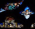 Montmorency (Val-d'Oise) Saint-Martin120137.JPG