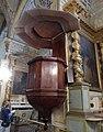Montpellier,St Matthieu49,chaire1.jpg