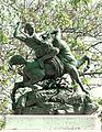 Monument à Barye 2012.jpg