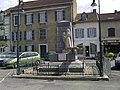 Monument aux morts de Tournay.jpg