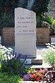Monument morts Fleurville 3.jpg