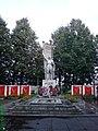 Monument of heros - panoramio.jpg