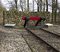 Monument stootblok Kamp Westerbork.jpg