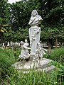 Monument to Charles Perrault.jpg
