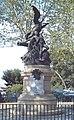 Monumento 2 mayo Madrid (Marinas) 01.jpg