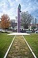 Monumento a Bartolomeu da Costa - Castelo Branco - Portugal (49842318182).jpg