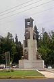 Monumento a la Revolución en Pachuca.jpg