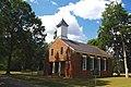 Mooresville-Brick-Church-al.jpg