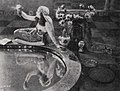 Morals (1921) - 4.jpg