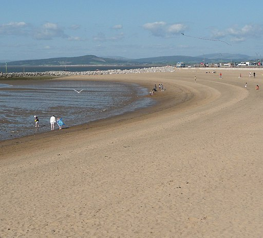 Morecambe, UK - panoramio (8)
